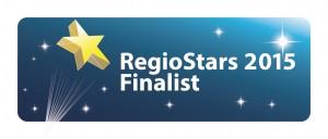 Regiostars_finalist_2015