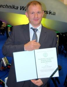 2015-nagroda_pw_jz_4-org