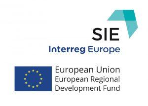 SIE_EU_FLAGd