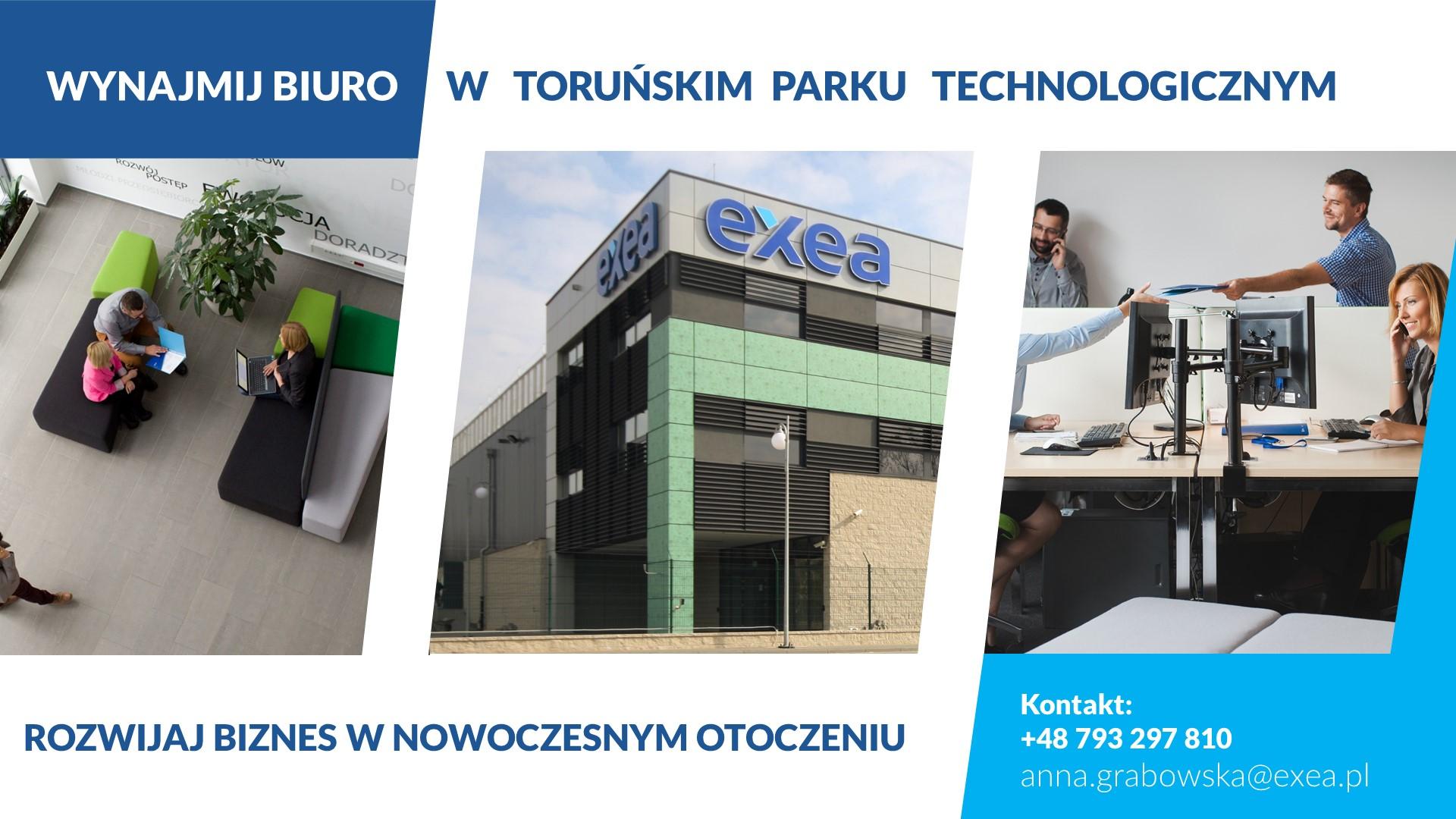 http://www.technopark.org.pl/wp-content/uploads/2016/11/TPT-oferta-powierzchni-biurowej-10.11.2016-1.pdf