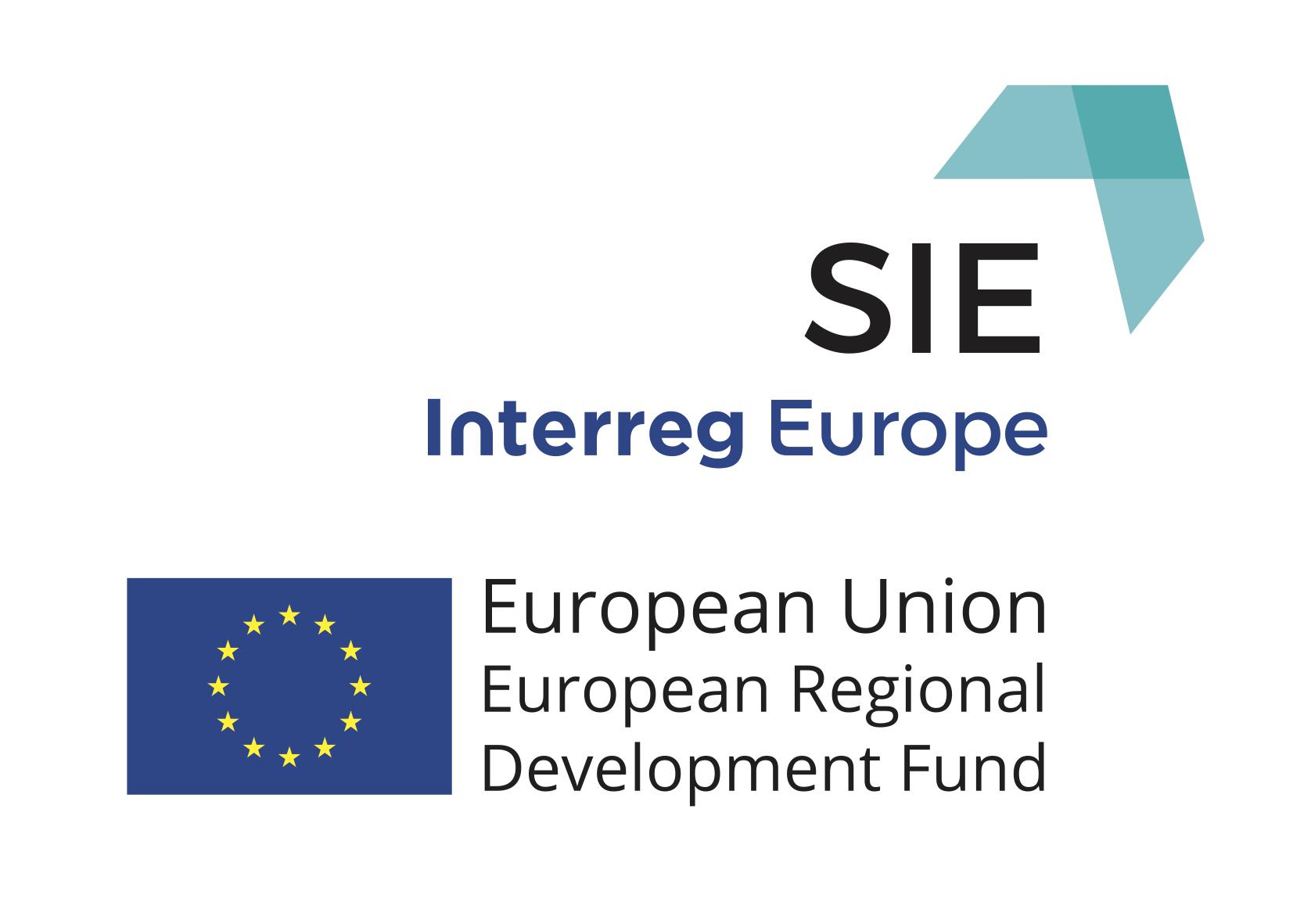 sie_eu_flag