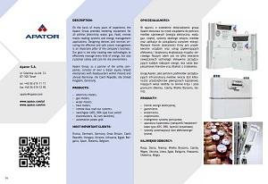 Katalog Produktów Eksportowych
